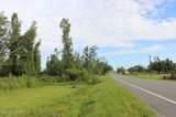 1848 Highway 69 - Photo 55