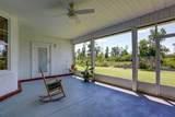 3531 Rosewood Circle - Photo 25