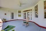 3531 Rosewood Circle - Photo 26