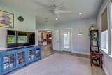 3531 Rosewood Circle - Photo 28