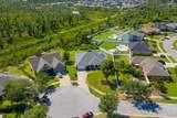 3531 Rosewood Circle - Photo 41