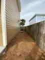 6730 Beach Drive - Photo 24