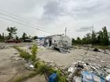 2823 East Avenue - Photo 4