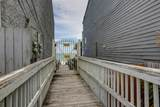 17214 Front Beach - Photo 23