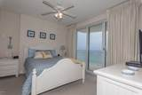 17545 Front Beach Road - Photo 41