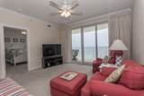 17545 Front Beach Road - Photo 43
