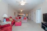 17545 Front Beach Road - Photo 46