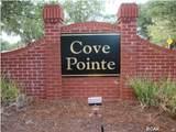 1112 Cove Pointe Drive - Photo 2