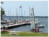 1112 Cove Pointe Drive - Photo 24