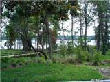 1112 Cove Pointe Drive - Photo 4