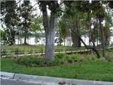 1112 Cove Pointe Drive - Photo 5