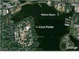 1150 Cove Pointe Drive - Photo 7