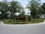1152 Cove Pointe Drive - Photo 2