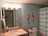 4600 Kingfish Lane - Photo 20