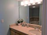 4600 Kingfish Lane - Photo 22