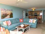 4600 Kingfish Lane - Photo 6