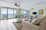 11483 Front Beach Road - Photo 11
