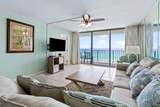 11483 Front Beach Road - Photo 12