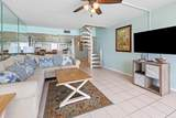 11483 Front Beach Road - Photo 13
