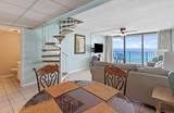 11483 Front Beach Road - Photo 8