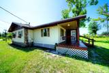 7319 Foxhill Road - Photo 11