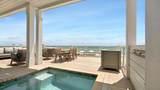 6707 Gulf Drive - Photo 14