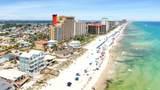 6707 Gulf Drive - Photo 3