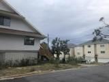 305 Wilson Avenue - Photo 19
