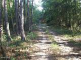 2835 Beall Packing Road Road - Photo 13