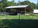 2835 Beall Packing Road Road - Photo 2