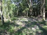 2835 Beall Packing Road Road - Photo 22