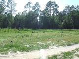 2835 Beall Packing Road Road - Photo 47