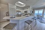15928 Front Beach Road - Photo 8