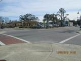 1301 Beck 62 Avenue - Photo 14