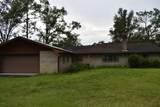 686 Corbin Road - Photo 25