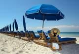 15625 Front Beach - Photo 45