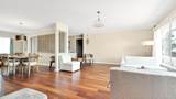 742 Bunkers Cove Road - Photo 13