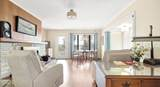 742 Bunkers Cove Road - Photo 15