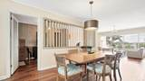 742 Bunkers Cove Road - Photo 19