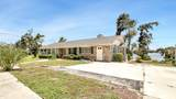 742 Bunkers Cove Road - Photo 2