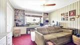 742 Bunkers Cove Road - Photo 22