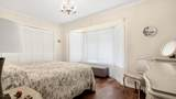 742 Bunkers Cove Road - Photo 23