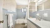 742 Bunkers Cove Road - Photo 28