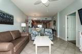 15625 Front Beach Road - Photo 9