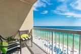 5115 Gulf Drive - Photo 4