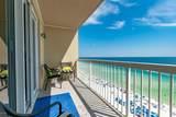 5115 Gulf Drive - Photo 6