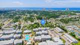 8700 Front Beach Road - Photo 46