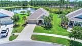 216 Johnson Bayou Drive - Photo 1