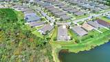 216 Johnson Bayou Drive - Photo 40