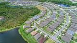 216 Johnson Bayou Drive - Photo 46